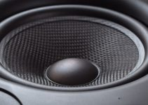 Everything There Is to Know About Subwoofers (How to Choose)
