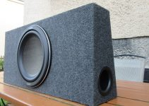 Tips for Selecting the Right Subwoofer Enclosures [Box]
