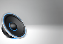 How Powered Subwoofer Work? – Features & Installing Guide